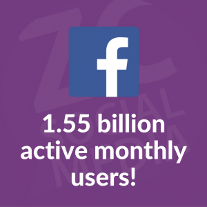 1-55-billion-active-monthly-users