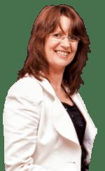 Carol Dodsley