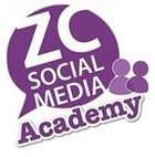 ZC Social Media Academy