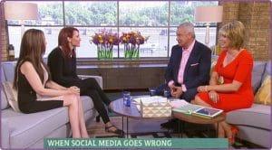 zoe-cairns-social-media-goes-wrong