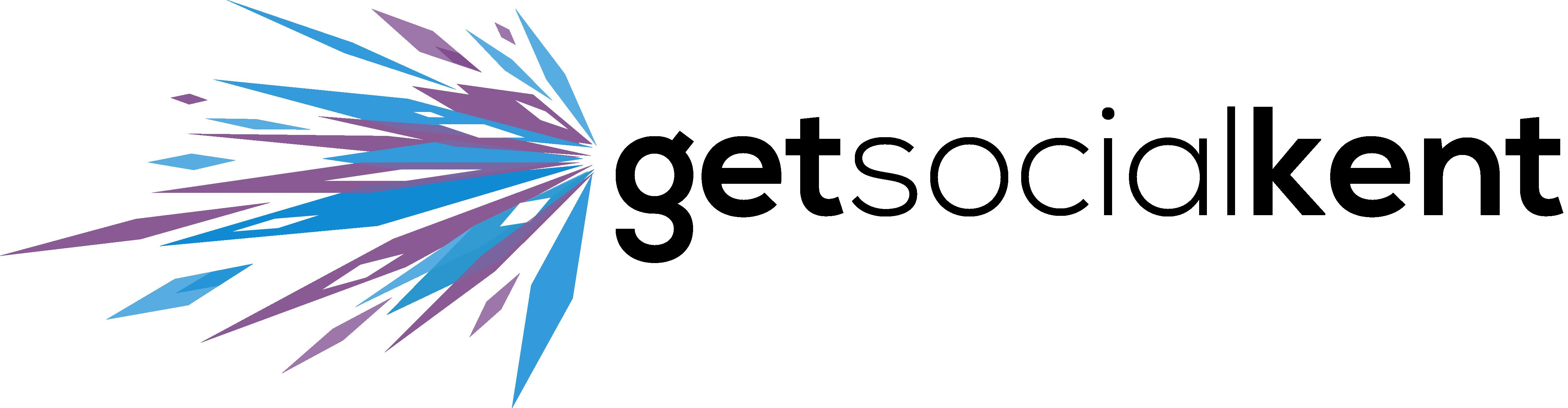 Official Full Logo