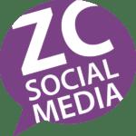 ZC_social_media_logo png