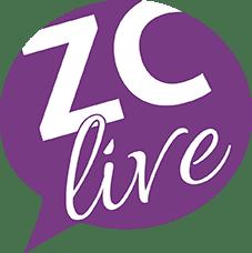 zc-live-small
